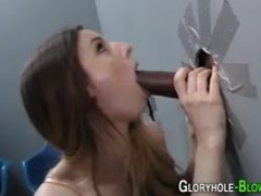 Teen, Boobs, Cock, Big tits, Interracial, Big cock, Monster cock, Babe, Gloryhole, High definition, Tits, Brunette, Blowjob