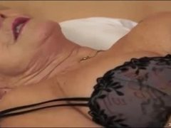 Grandmother, Cougar, Mature, Naughty, Fucking, Panties, Granny, Lesbian, Sucking, Sex, Blonde, Masturbation, Babysitter, Wanking, Young, Orgasm, Facial, Old, Mommy, Cock, Teen, Solo, Maledom