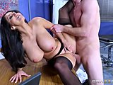 Doggystyle, Milf, Brunette, Nylon, European, Tits, Cowgirl, Bent over, Natural tits, French, Mommy, Patient, Hospital, Big tits, Fantasy, Doctor, Blowjob, Boobs, Leggings, Stockings, Big cock, Cock, Monster cock, Riding