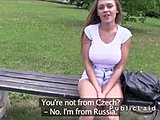 Car, Hardcore, Amateurs, Babe, High definition, Fucking, Reality, Blonde, Big tits, Boobs, European, Pov, Tits, Public, Outdoor, Russian