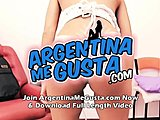 Argentinian, Ass, High definition, Big nipples, Thong, Milf, Big tits, Boobs, Nipples, Panties, Tits, Big ass, Huge, Cameltoe