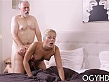 Hardcore, Amateurs, Blonde, Blowjob, Fucking, Teen, Old, Fat, Russian