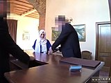 Assfucking, Anal, Egyptian, Arab, High definition
