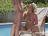 Ass, Sucking, Mature, Milf, Juicy, European, Tits, Cute, Huge, Mommy, German, Cock, Old, Fucking, Beautiful, Cum, Cougar, Sex