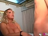 Ass, Pregnant, Pussy, Ebony, Creampie, Mom and boy, Mommy, Black, Not son, Lick, Punished, Fucking, Pov, Friend, Daddy, Old, High definition