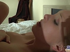 Uncle, High definition, Father-in-law, Liquid lunch, Tits, Sex, Old and young, Masturbation, Blonde, Vagina, Oral, Big tits, Fucking, Teen, Cum, Dad and girl, Daddy