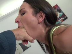 Hairless, Teen, Anal, Party, Shaved pussy, Beautiful, Fucking, Natural tits, High definition, Adorable, Brunette, Ass, Sex, Group, Cute, Anal finger, Masturbation, Pornstar, Banging, Assfucking, Gangbang, Pussy, Old, Hardcore, Close-up, Tits, Fingering, Pov