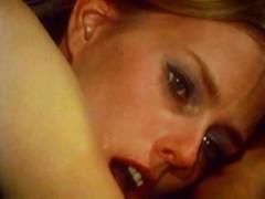 Секс видео винтаж бесплатно фото 241-352