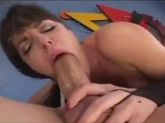 Hairless, Face fucking, Shaved pussy, Fucking, Choking, Shaved, Hardcore, Gagging, Sex, Antique, Deepthroat, Rough, Pussy, Extreme, Blowjob, Retro, Brutal, Compilation, Vintage
