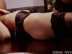 Hairless, Heels, Anal, Stockings, Vagina, Lingerie, Oral, High definition, Lesbian, Brunette, Lick, Sex, Blonde, Masturbation, Rimjob, Big tits, Milf, Pornstar, Assfucking, Small tits, Piercing, Caucasian, Toys, Shoes, Tits, Shaved, Brothel