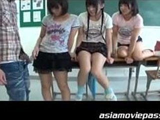 Photo sex pelajar