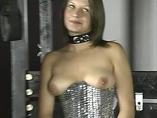 sexe torture le sexe brigitte lahaie