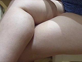 Секс бодибилдер видео
