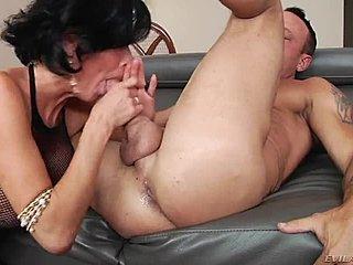 certain you Latina orgasim curvy female. promise