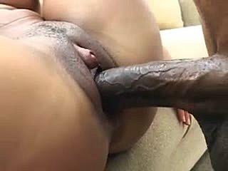 Giant woman clitoris free thumbs nude lia