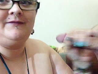 Free erotic videos cheating wife