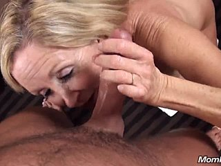 Fucking Old Women Free Videos