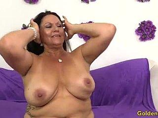 Sexleksak Adoos Erotiska Tjänster