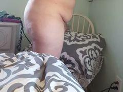 Hidden, Hidden cam, Fat, Milf, High definition, Beaver, Boobs, Hairy, Bbw, Naked, Belly, Tits, Pussy, Big tits