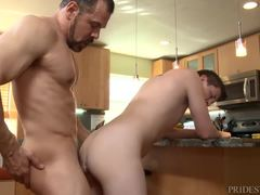 Daddy, Virgin, Young, Fucking, Oral, High definition, Gay, Brunette, Son's friend, Sex, Rimjob, Old, Milf, Pornstar, Not son, Blowjob, Cock, Caucasian, Anal, Friend, Horny, Old and young, Assfucking