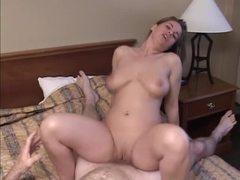 Cumshot, Monster cock, Fat, Chunky, Big cock, Cum, Big natural tits, Natural tits, Cock, Tits