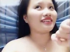 Webcam, Teen, Vietnamese, Asian, Amateurs