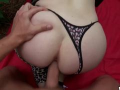 Gaping, Fisting, Anal, Young, Insertion, Ass to mouth, Anal beads, Hardcore, First time, Sex, Ass, Masturbation, Anal fisting, Anal creampie, Anal toys, Asshole, Assfucking, Creampie, Cum, Fingering, Anal finger, Fucking, Extreme, High definition, Teen