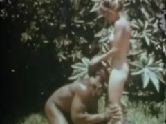 Slave, Antique, Vintage, Classic, Interracial, Hairy, Retro, Blue films, Bdsm