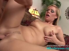 Muff diving, Tight clothing, Tight, Natural tits, Ass, Bent over, Lick, Plump, Blonde, Cunilingus, Boobs, Jeans, Pussy, Trimmed pussy, Doggystyle, Babe, Tits, Model, Fat