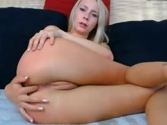 Nipples, Blonde, Big nipples, Pussy, Boobs, Cameltoe, Shaved pussy, Hairless, Puffy, Big pussy, Big natural tits, Natural tits, Close-up, Shaved, Babe, Tits