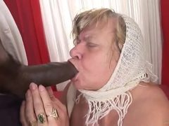 Grandmother, Cougar, Wrinkled, Mature, Chunky, Cum, Huge, Lady, Hairy, Furry, African, Granny, Black, Chubby, Sucking, Interracial, Blonde, Cock, Ebony, Fat, Bbw, Jizz, Facial, Ghetto, Pussy, Old, Mommy, Horny, Tits, Seduction, Cumshot