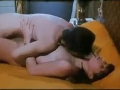 Sex, Group, Antique, Vintage, Classic, European, Retro, Full movie, Blue films, 3 some, French