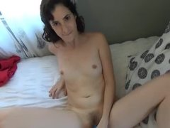 Creampie, Nasty, Daddy, Taboo, Old, Young, Fucking, Teen, Furry, Not daughter, Hardcore, Hairy