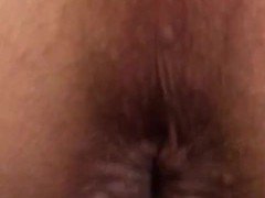 Pussy, Toys, Daddy, Ass, Dildo