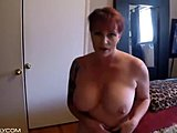 Cumshot, Anal, Pov, Homemade, Fucking, Oral, Amateurs, Sucking, Creampie, Jerk off instructions, Roleplay, Milf, Jizz, Assfucking, Pregnant, Facial, Taboo, Mommy, Early morning, Blowjob, Not son, Cum
