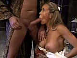 Cougar, Old, Mature, Parody, Milf, Game, Mommy