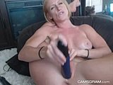 Webcam, Sex, Solo, Masturbation, Blonde, Big tits, Model, Boobs, Tits, Toys, High definition, Milf