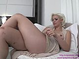 Cougar, Vintage, Fetish, Boobs, Milf, Classic, Huge, Antique, Kinky, Babe, Mommy, Retro, Tits, Old, Big tits
