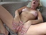 Old woman, Pretty, Grandmother, High definition, Mature, Masturbation, Old, Lick, Skinny, Lady, Lesbian, Granny, Pussy