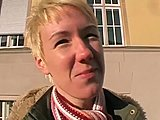 Close-up, European, Interview, High definition, German, Milf, Casting, Interracial