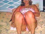 Grandmother, Mature, Indian, Plump, Ass, Candid, Aunt, Voyeur, Sex, Hidden, Arab, Big ass, Fat, Milf, Latina, Assfucking, Granny, Chubby, Anal, Mommy, Bent over, Fucking, Bbw, Mother-in-law