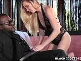 Monster cock, Sofa, Big black cock, Group, Banging, Interracial, Big cock, Doggystyle, Babe, Blonde, Cock, Teen, Bent over, Blowjob