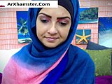 Abspritzen, Cartoon, Masturbation, Anal, Fett, Bbw, Malaysisch, Arschficken, Arabischj, Wichse, High-definition, Asiatisch, Arsch, Dicker arsch, Amateure, Sex