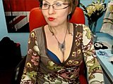 Grandmother, Cougar, Mature, Glasses, Stockings, Sexy, Lingerie, Ass, Big tits, Sex, Russian, Model, Boobs, Babysitter, Web chat, Webcam, European, Old, Mommy, Teasing, Tits, Granny, Huge