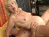 Grandmother, Cougar, Mature, Babysitter, Hungarian, European, Old, Oral, Granny, Sucking, Mommy, Blowjob