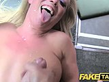 Fucking, Oral, Cock, Bent over, Blowjob, Doggystyle, Rimjob, Deepthroat, Milf, Jizz, Rough, Taxi, Pussy, Choking, Car, Horny, Gagging, Amateurs, Mommy
