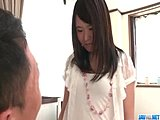Sex, Teen, Japanese, Oral, Porn in 3d, Asian, Blowjob