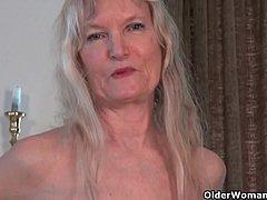 kostenlose vidios von muture women porn