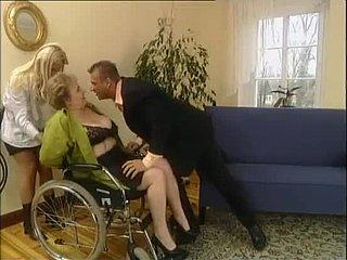 δωρεάν λήψη σεξ πλήρες βίντεο