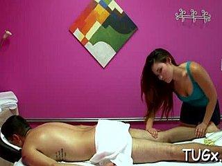 Japonský masáž sex vids